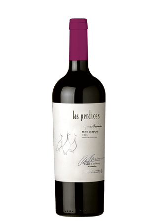 Las-Perdices-Signature-Petit-Verdot